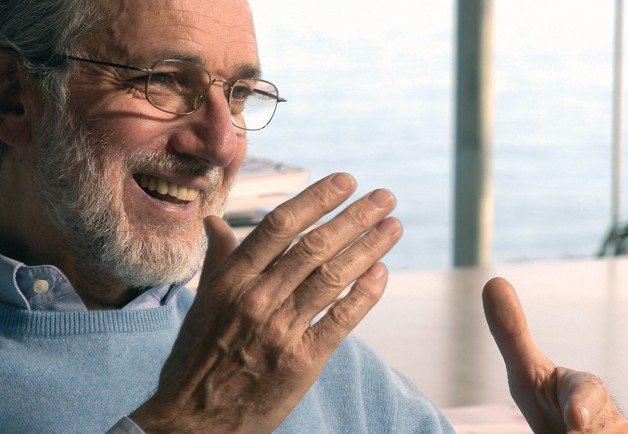 1.3 renzo-piano-verbo-hacer_1_863577