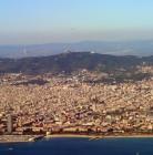 14-12-09-cuatro-aerolineas-tienen-a-barcelona-como-objetivo