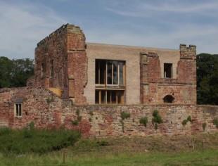 Astley_Castle