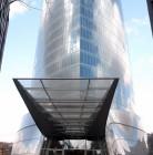 Bilbao_-_Torre_Iberdrola_10