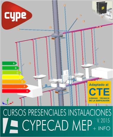 CURSOS_CYPECAD_MEP