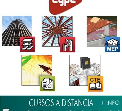 Cursos_a_distancia