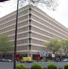 Edificio_Beatriz_(Madrid)_01