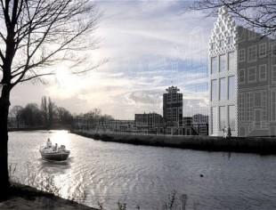 House_amsterdam