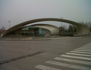 IMG00098-20110118-1237