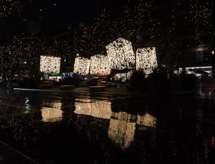 Iluminación_Navidad_Berlín