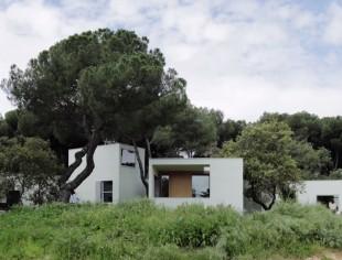 MO_House