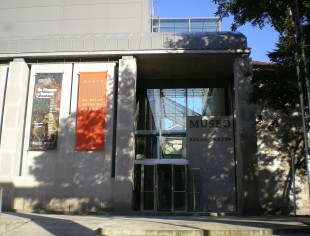 MUSEO BBAA_CORUÑA_M.GALLEGO