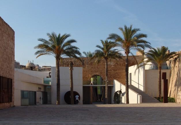 MUSEO ES BALUARD_SANCHEZ CANTALEJO_MPI