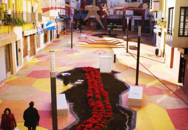 Plaza de las Atarazanas2