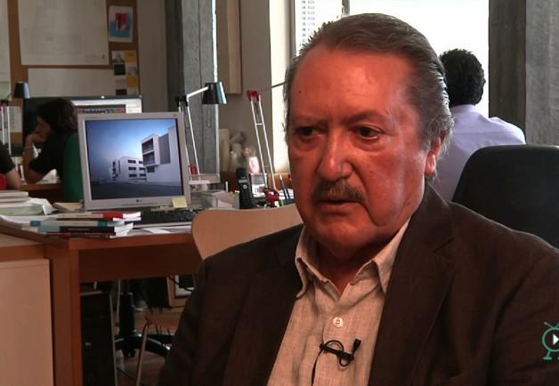 Presentación Jose A Carbajal final