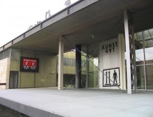 Rotterdam_Kuntshall_Koolhaas
