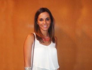 Sara Carbajo Giménez_3