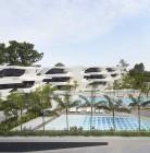 ZH_D'Leedon_Singapore_-®Hufton+Crow_024