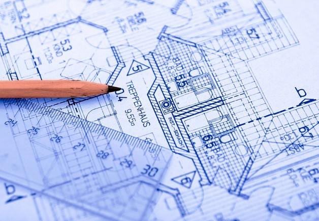architect_2-628x434.jpg(JPEG 图像,628x434 像素)