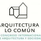 arquitectura-comun-L-DyJaq2