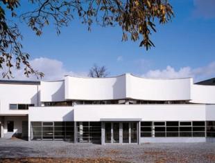 biblioteca Lovaina