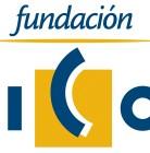 logo_fundacion_ico_jpg